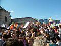 Istanbul Turkey LGBT pride 2012 (46).jpg