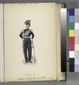 Italy, San Marino, 1801-1869 (NYPL b14896507-1512080).tiff