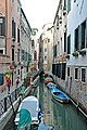 Italy-1231 (5209976668).jpg