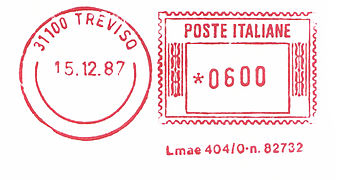 Italy stamp type EE7.jpg