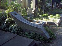 Ivan Diviš grave.jpg