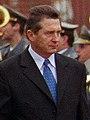 Ivan Simko (2002).jpg