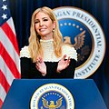 Ivanka Trump at Ronald Reagan Presidential Institute 23471911.jpg