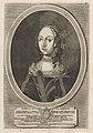 Izabeła Radzivił (Sapieha). Ізабэла Радзівіл (Сапега) (H. Lajbovič, 1758).jpg