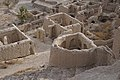 Izadkhvast ruins 03.jpg