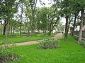 Izmailovskoe mo SPb 2011 3842.jpg