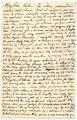 Józef Piłsudski - List do towarzyszy w Londynie - 701-001-156-007.pdf