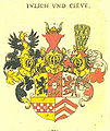 Jülich-Kleve Siebmacher006 - Herzogtum.jpg