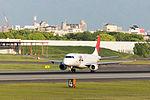 J-Air, ERJ-170, JA220J (16733240503).jpg