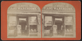 J.E. Morris Piano warerooms, Danbury, Conn, from Robert N. Dennis collection of stereoscopic views.png