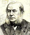 J.W.H. Werlemann.jpg