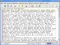 JEdit 4.3.2, GTK, Lorem ipsum.txt 640x480 EN.png