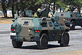 JGSDF Light Armored vehicle 20120408-02.JPG