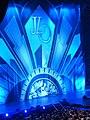 JLO 01 - BERCY - OCTOBRE 2012 (8097619332).jpg