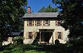 JOHN VAN SYCKLE HOUSE, HOLLAND TOWNSHIP, HUNTERDON COUNTY.jpg