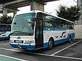 JR-Bus-Tohoku H644-01409F.jpg