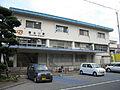 JRCentral-Tokaido-main-line-Fujikawa-station-building-20100408.jpg