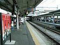 JREast-Takasaki-line-Konosu-station-platform.jpg