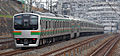JR East E217 series EMU 021.JPG