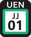 JR JJ-01 station number.png