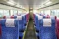 JR Shikoku 5000 series EMU 001.JPG