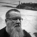 Jaatinen Olli selfie 22-2-2016.jpg