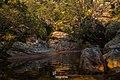 Jaboticatubas - State of Minas Gerais, Brazil - panoramio (88).jpg