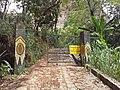 Jacarepaguá, Rio de Janeiro - State of Rio de Janeiro, Brazil - panoramio (24).jpg