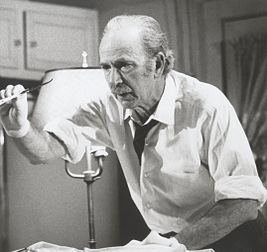 Jack Albertson in 1976's The Sad and Lonely Sundays.jpg
