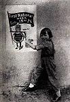 Jackie Coogan 2 - Feb 1922 EH.jpg