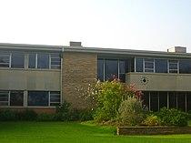 Jackson County, TX Courthouse IMG 1019.JPG