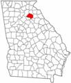 Jackson County Georgia.png