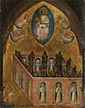 Jacobello Alberegno. The Heavenly Jerusalem, 1375-1397, State Hermitage Museum, Sanct Petersburg, RF.jpg
