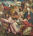 Jacopo Bassano - The Way to Calvary - Google Art Project.jpg