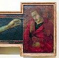 Jacopo di mino del pellicciaio (maestro degli ordini), 1300-50 ca., 04.JPG