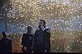 Jacques Houdek на Евровидении 2017 в Киеве. Фото 63.jpg
