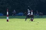 Jaeger-LeCoultre Polo Masters 2013 - 31082013 - Match Lynx Energy vs Legacy 14.jpg