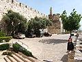 Jaffa Gate Jerusalem 24.JPG