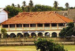 Northern Province, Sri Lanka - Wikipedia