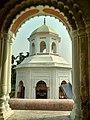 Jagannath temple, Puthia 2 (1).jpg