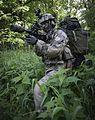Jagdkommando trainiert (29638388486).jpg