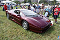 Jaguar XJ220 1993 RSideFront LakeMirrorClassic 17Oct09 (14413946508).jpg