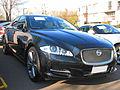 Jaguar XJ 5.0 2012 (9397395966).jpg