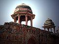 Jahaz Mahal 25.jpg