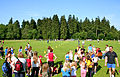 Jahn-Bergturnfest 2006 athletics.jpg