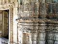 Jain temple 06.jpg