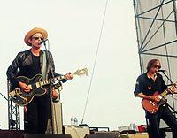 Jakob Dylan and Stuart Mathis.jpg