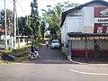 Jalan di sebelah RSU Djatiroto - panoramio.jpg