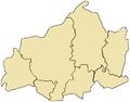 Jalapa.png