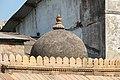 Jama Masjid, Ahmedabad 07.jpg